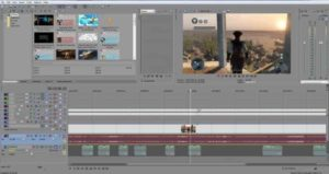 Sony Vegas pro 12 free download softfay