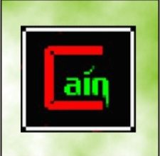 https://softfay.com/windows-browser/cain-and-abel-software/
