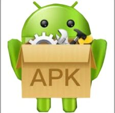 APK Downloader Download