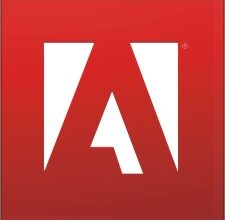 Adobe Application Manager Download