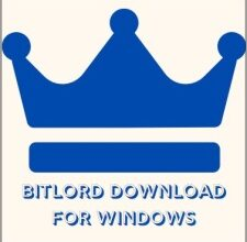 Bitlord Download for Windows