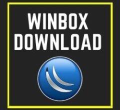 WinBox Download