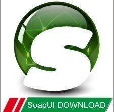 soapUI Download