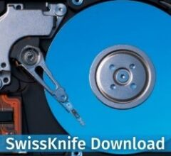 SwissKnife Download