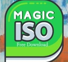 MagicISO Free Download
