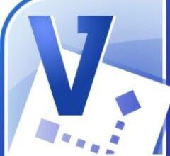 Microsoft Visio Professional Free Download