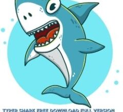 Typer Shark Free Download Full Version